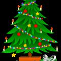 Gesegnete Weihnacht und alles Gute, Gesundheit sowie viel Erfolg im neuen Jahr